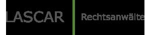 Logo_agricolex-kurz