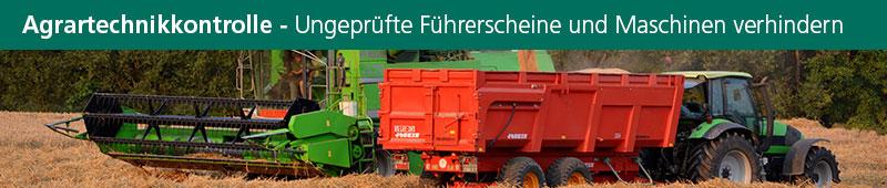 gvf-Agrartechnik