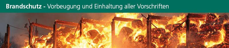 gvf-Brandschutz