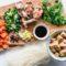 Vegan: So wirkt sich der Trend auf die Fleischbranche aus